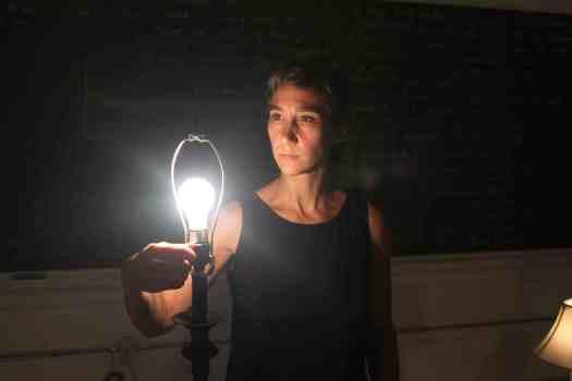 TRACE_Polak_lamp_small